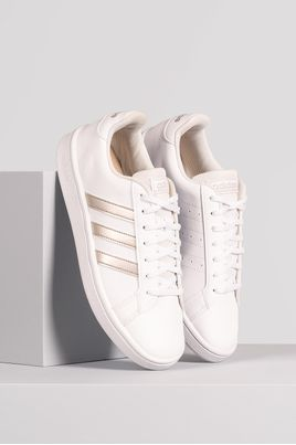 1_Tenis_Adidas_Grand_Court-Base_SINT_BRANCO