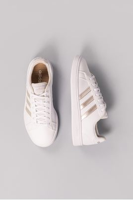 2_Tenis_Adidas_Grand_Court-Base_SINT_BRANCO