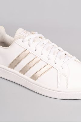 3_Tenis_Adidas_Grand_Court-Base_SINT_BRANCO