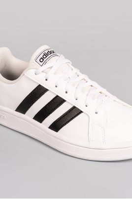 3_Tenis_Adidas_Grand_Court_Base_SINT_BRANCO