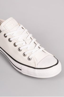 3_Tenis_All_Star_Chuck_Taylor_CR_BRANCO
