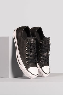 1_Tenis_All_Star_Chuck_Taylor_CR_PRETO