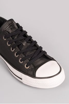 3_Tenis_All_Star_Chuck_Taylor_CR_PRETO