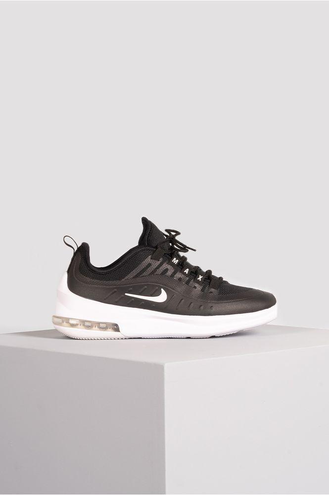 1_Tenis_Nike_Air_Max_Axis_PRETO