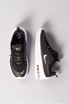 2_Tenis_Nike_Air_Max_Axis_PRETO