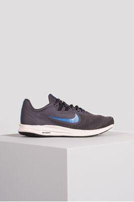 1_Tenis_Nike_Downshifter_9_TEC_CINZA