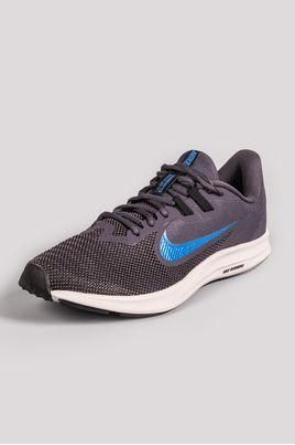 3_Tenis_Nike_Downshifter_9_TEC_CINZA