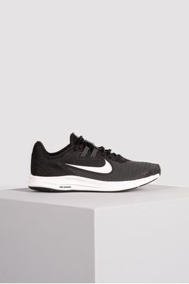 1_Tenis_Nike_Downshifter_9_PRETO