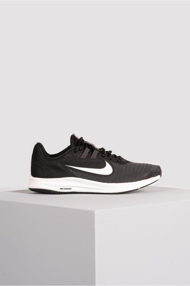 1_Tenis_Nike_Downshifter_9_PRETO