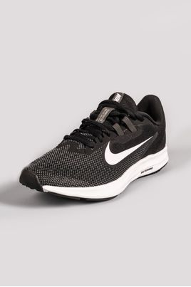 3_Tenis_Nike_Downshifter_9_PRETO