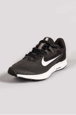 3_Tenis_Nike_Downshifter_9_PRETO