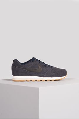 1_Tenis_Masculino_Nike_Runner_2_Suede_CAM_MARINHO