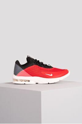 1_Tenis_Nike_Air_Max_Advantage_3_TEC_VERMELHO
