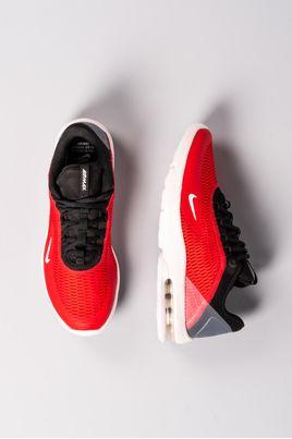 2_Tenis_Nike_Air_Max_Advantage_3_TEC_VERMELHO
