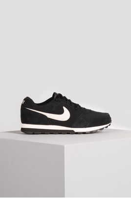 1_Tenis_Masculino_Nike_Runner_2_Suede_CAM_PRETO