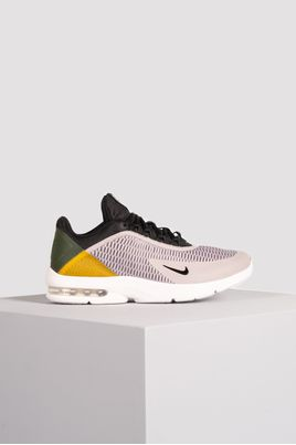 1_Tenis_Nike_Air_Max_Advantage_3_TEC_CINZA