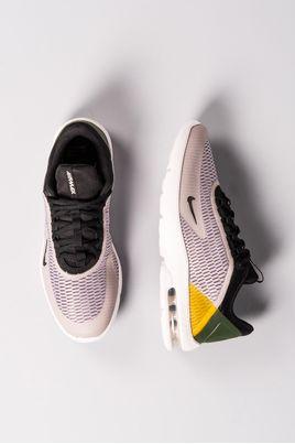 2_Tenis_Nike_Air_Max_Advantage_3_TEC_CINZA