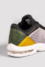 3_Tenis_Nike_Air_Max_Advantage_3_TEC_CINZA