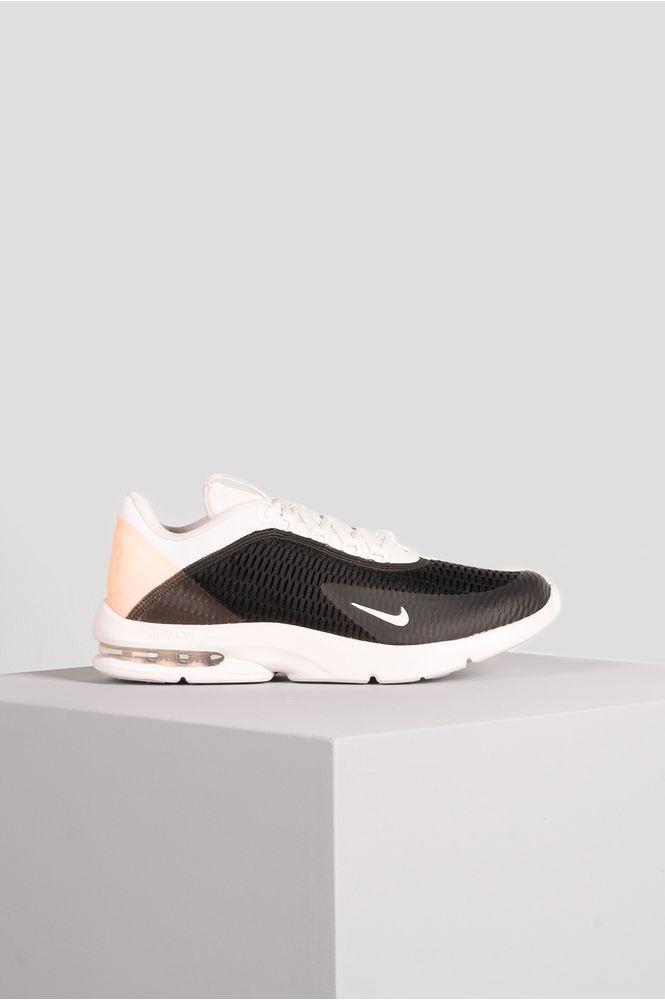 1_Tenis_Nike_Air_Max_Advantage_3_DIVERSOs_LARANJA