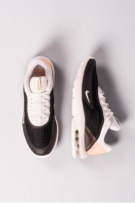 2_Tenis_Nike_Air_Max_Advantage_3_DIVERSOs_LARANJA