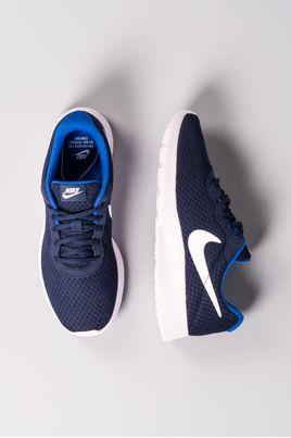 2_Tenis_Masculino_Nike_Tanjun_DIVERSOS_MARINHO