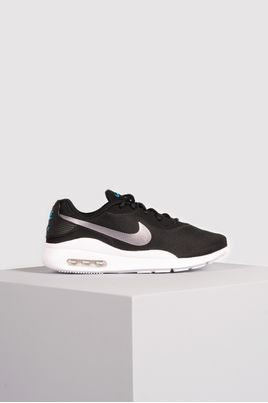 1_Tenis_Masculino_Nike_Air_Max_Oketo_DIVERSOS_PRETO