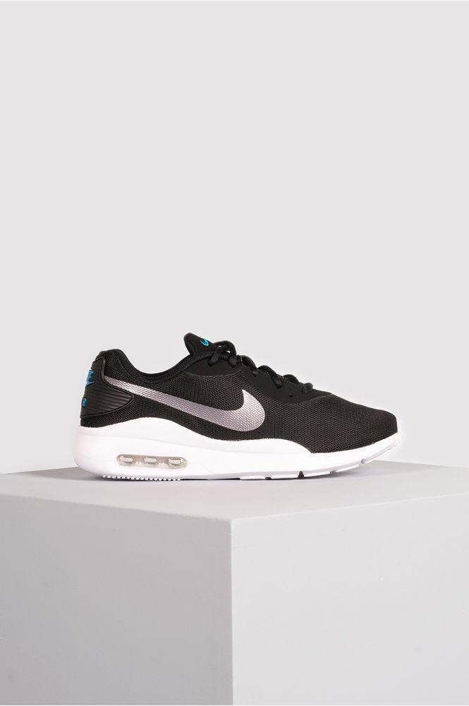 1_Tenis_Masculino_Nike_Air_Max_Oketo_DIVERSOS_PRETO