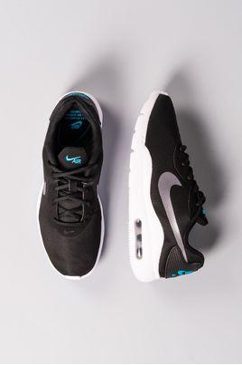 2_Tenis_Masculino_Nike_Air_Max_Oketo_DIVERSOS_PRETO