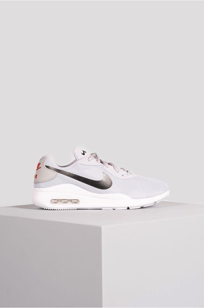 1_Tenis_Masculino_Nike_Air_Max_Oketo_DIVERSOS_CINZA