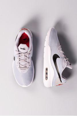2_Tenis_Masculino_Nike_Air_Max_Oketo_DIVERSOS_CINZA