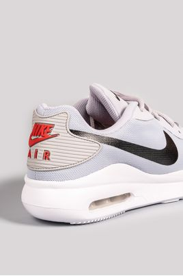 3_Tenis_Masculino_Nike_Air_Max_Oketo_DIVERSOS_CINZA