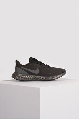 1_Tenis_Nike_Revolution_5_DIVERSOS_PRETO