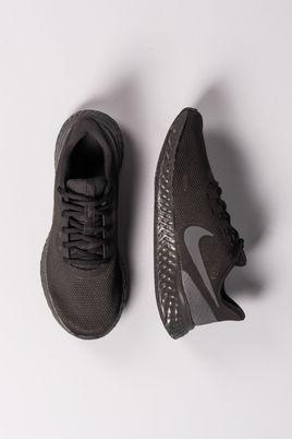 2_Tenis_Nike_Revolution_5_DIVERSOS_PRETO