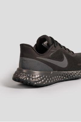3_Tenis_Nike_Revolution_5_DIVERSOS_PRETO