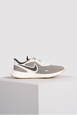 1_Tenis_Nike_Revolution_5_DIVERSOS_CINZA