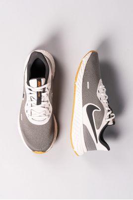 2_Tenis_Nike_Revolution_5_DIVERSOS_CINZA
