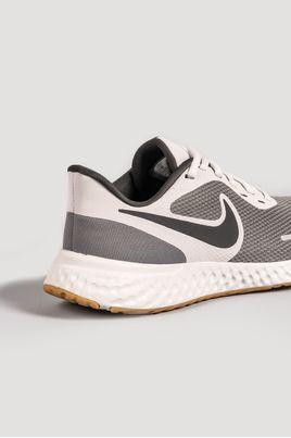 3_Tenis_Nike_Revolution_5_DIVERSOS_CINZA
