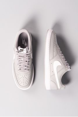 2_Tenis_Nike_Court_Vision_Low_SINT-_CINZA