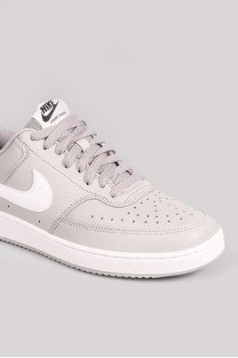 3_Tenis_Nike_Court_Vision_Low_SINT-_CINZA