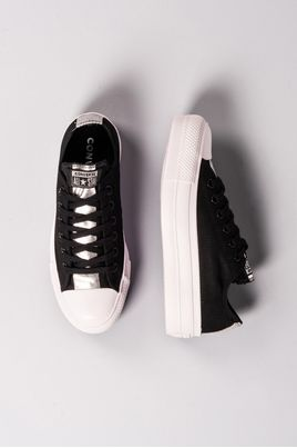 2_Tenis_Converse_All_Star_Stecy_PRETO