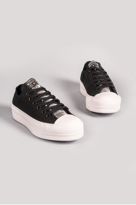 3_Tenis_Converse_All_Star_Stecy_PRETO