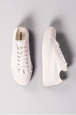 2_Tenis_Converse_All_Star_Stecy_TEC-_BRANCO