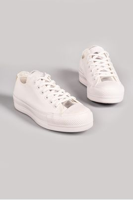 3_Tenis_Converse_All_Star_Stecy_TEC-_BRANCO