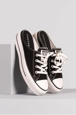 1_Tenis_Converse_All_Star_Lift_Taylor_Mule_PRETO