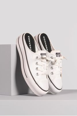 1_Tenis_Converse_All_Star_Lift_Taylor_Mule_BRANCO