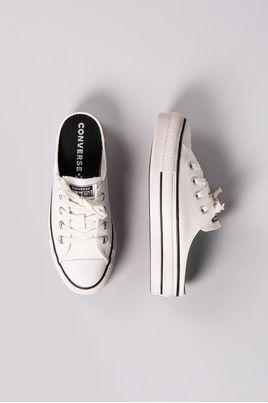 2_Tenis_Converse_All_Star_Lift_Taylor_Mule_BRANCO
