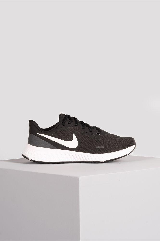 1_Tenis_Nike_Revolution_5_PRETO