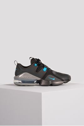 1_Tenis_Masculino_Nike_Air_Max_Infinity_DIVERSOS_GRAFITE