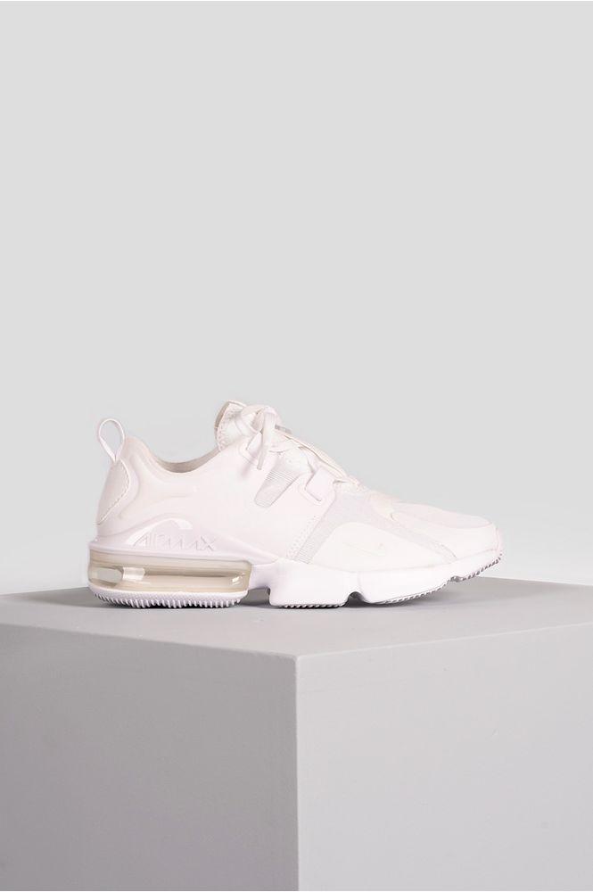 1_Tenis_Feminino_Nike_Air_Max_Infinity_TEC_BRANCO