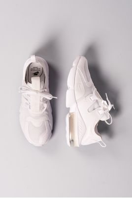 2_Tenis_Feminino_Nike_Air_Max_Infinity_TEC_BRANCO